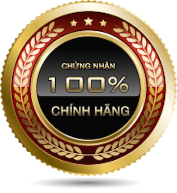 may bom chinh hang